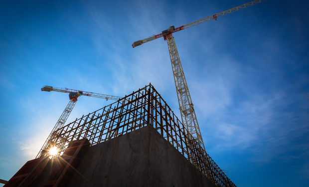 PROJECTS, CONSTRUCTION & INFRASTRUCTURE