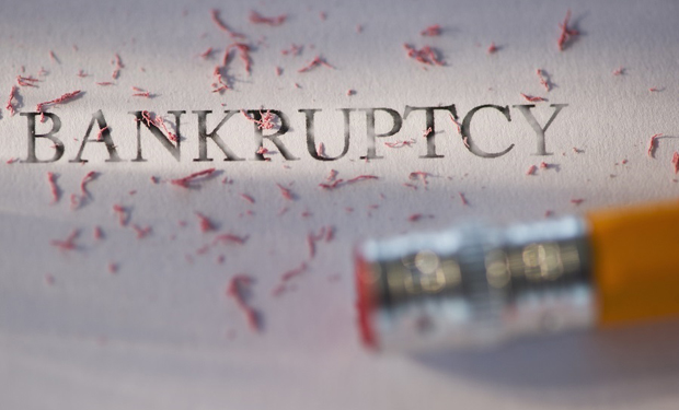 BANKRUPTCY  INSOLVENCY  RESTRUCTURING